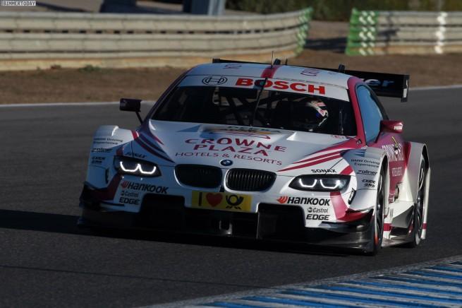 BMW-M3-DTM-Testfahrten-Jerez-Dezember-2013-06