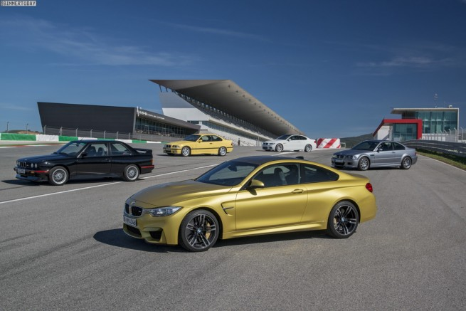 BMW-M3-E30-E36-E46-E92-M4-F82-Generationen-Vergleich-02