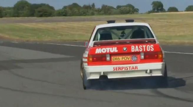 BMW-M3-E30-Prodrive
