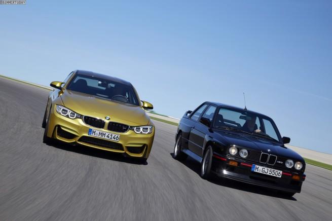 BMW-M3-E30-vs-M4-F82-Vergleich-05