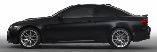 BMW-M3-E92-Competition-Paket-Frozen-Black-04
