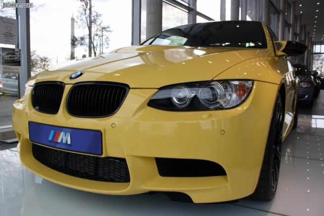 BMW-M3-E92-Dakargelb-Exterieur-09