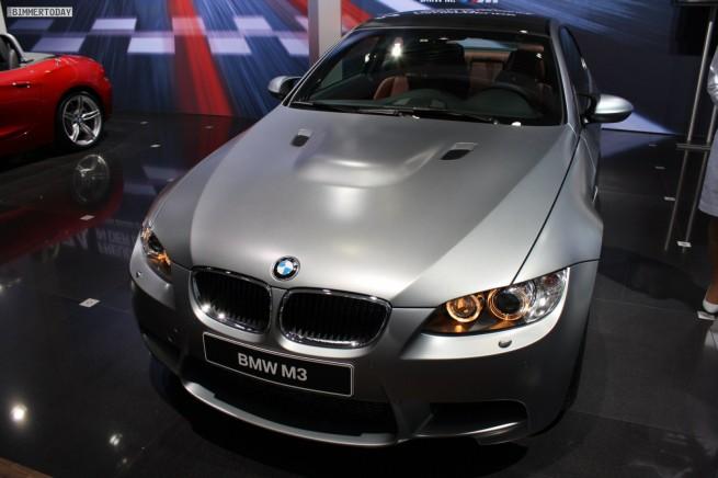 BMW-M3-E92-LCI-Frozen-Grey-Exterieur-10