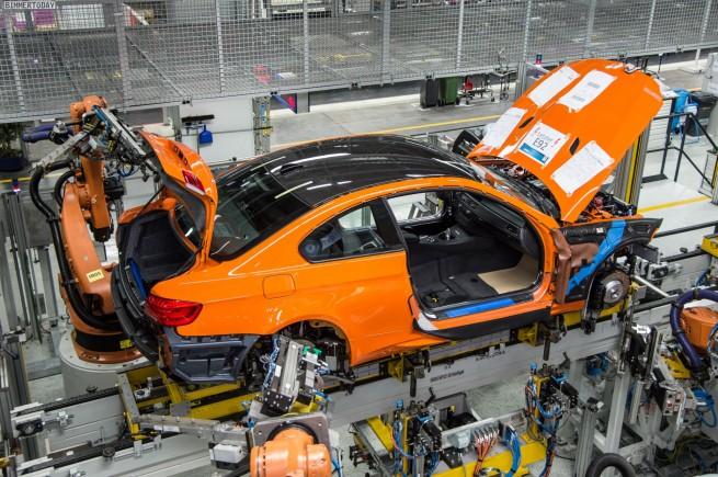 BMW-M3-E92-Produktion-Ende-Feuerorange-Metallic-last-Coupé-01