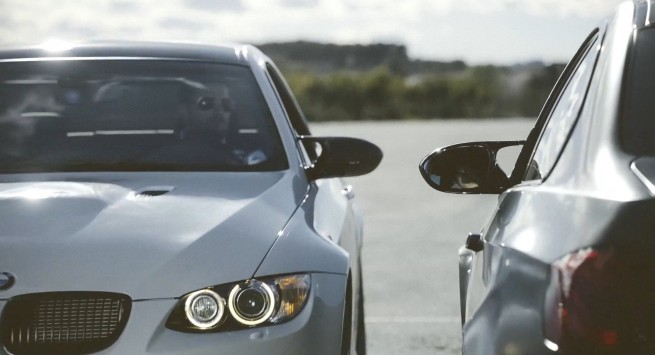 BMW-M3-E92-Video-Martin-Tomczyk-Bruno-Spengler-XXO