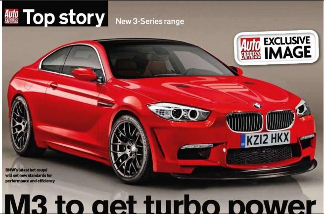 BMW-M3-F32-Rendering-AutoExpress