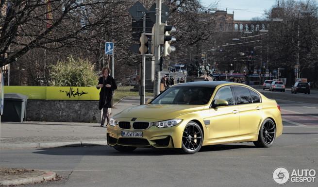 BMW-M3-F80-Austin-Yellow-Live-Fotos-Limousine-1
