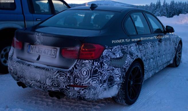BMW-M3-F80-Erlkoenig-2014-Pixner-02