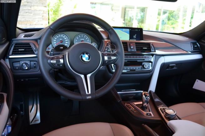 BMW-M3-F80-Fahrbericht-Limousine-Innenraum-01