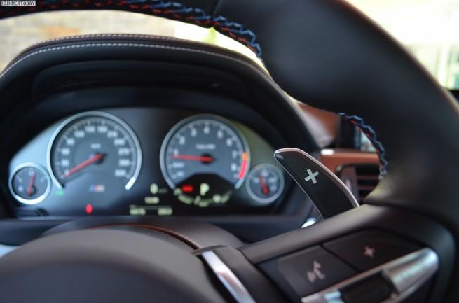 BMW-M3-F80-Fahrbericht-Limousine-Innenraum-06