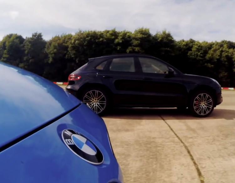 BMW-M3-F80-Video-Porsche-Macan-Turbo-2