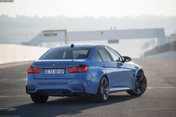 BMW-M3-F80-Wallpaper-Limousine-Yas-Marina-Blau-Suedafrika-02