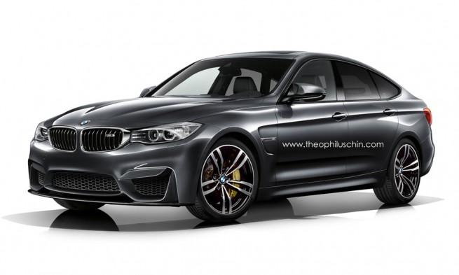 BMW-M3-GT-F84-3er-Gran-Turismo-F34-Theophilus-Chin-1