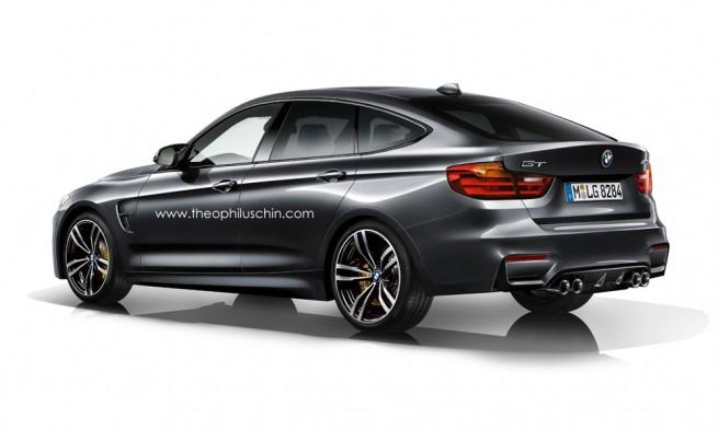 BMW-M3-GT-F84-3er-Gran-Turismo-F34-Theophilus-Chin-2