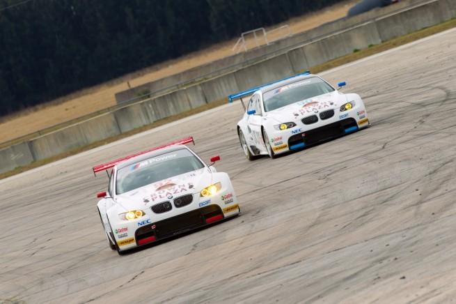 BMW-M3-GT2-ALMS-2010-02