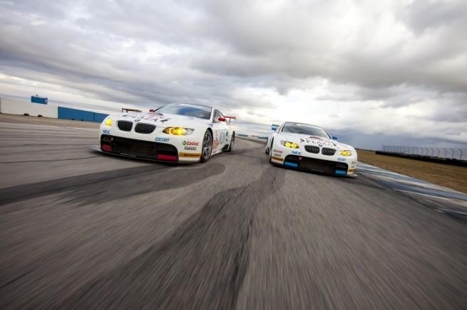 BMW-M3-GT2-ALMS-2010-11