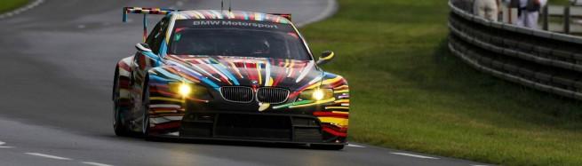 BMW-M3-GT2-LM-24h-Le-Mans-2010