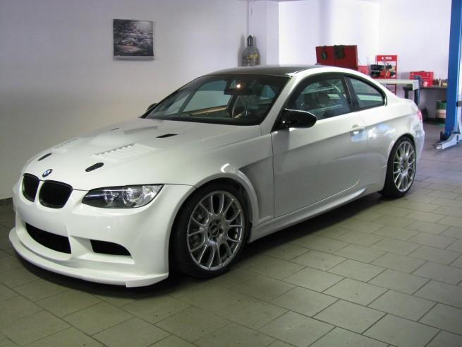 BMW-M3-GTM-Packeisen-Motorsport-01