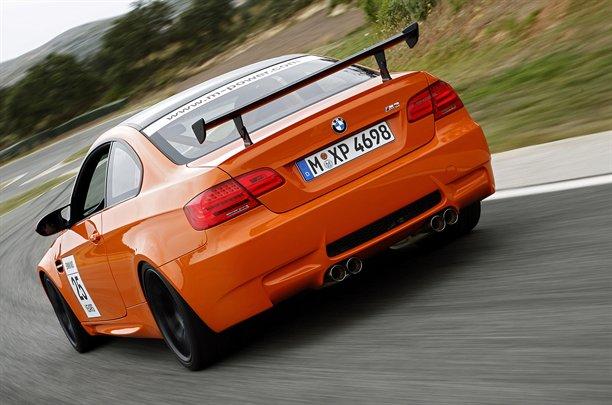 BMW-M3-GTS-Ascari