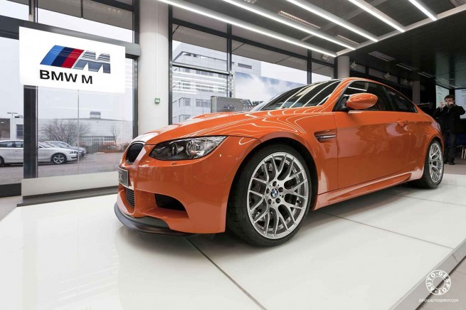 BMW-M3-GTS-Autogespot-03
