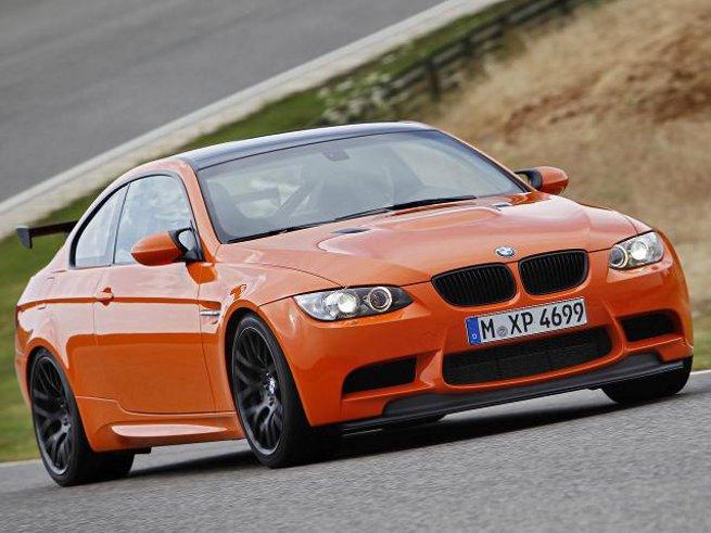 BMW-M3-GTS-Fahrbericht-AutoZeitung