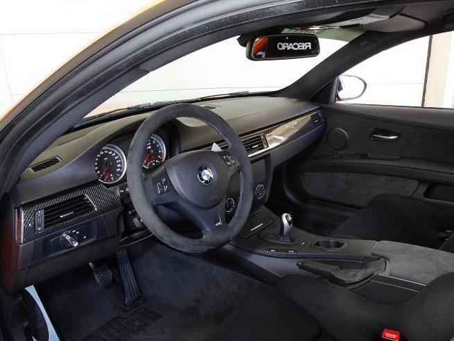 BMW-M3-GTS-Interieur-Fahrbericht-Autozeitung