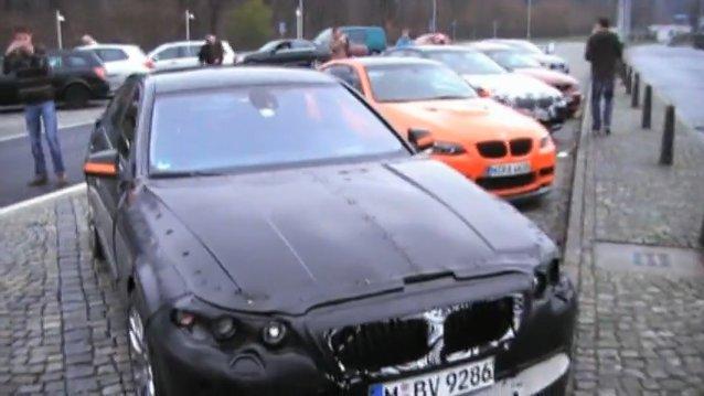 BMW-M3-GTS-M5-F10-M1-E82-testing