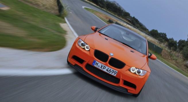 BMW-M3-GTS-Wallpaper-25