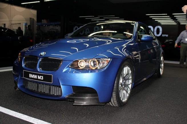 BMW-M3-MonteCarlo-Blau-Competition-Genf2010-08