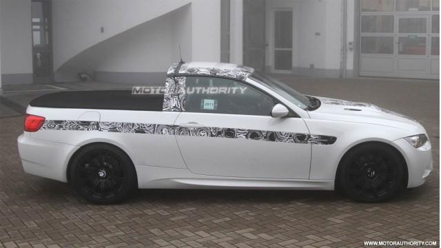 BMW-M3-Pickup-MotorAuthority