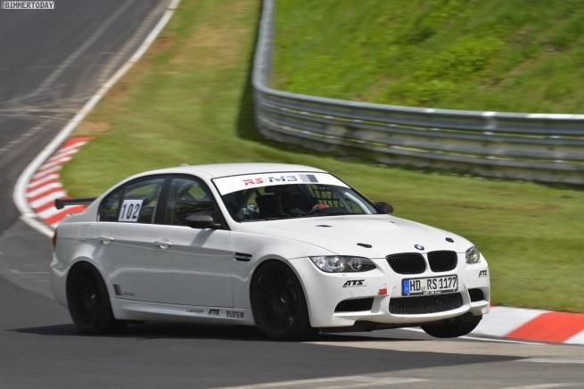 BMW-M3-RS-Racingteam-Tuning-03