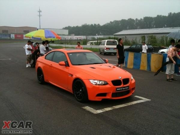 BMW-M3-Tiger-Edition-echt