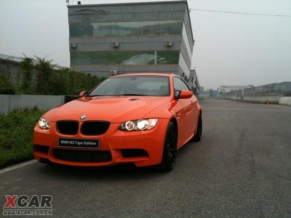 BMW-M3-Tiger-Edition-echt2
