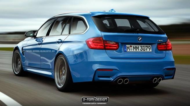 BMW-M3-Touring-F81-Yas-Marina-Blau-X-TomiDesign