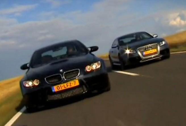 BMW-M3-vs-Audi-RS5-Videovergleich