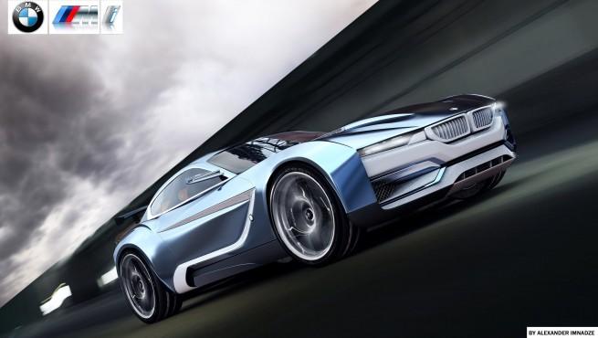 BMW-M3i-Concept-Alex-Imnadze-01
