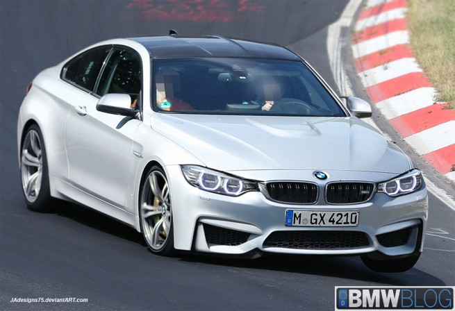 BMW-M4-2014-F82-Foto-Rendering-JAdesigns75