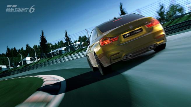 BMW-M4-2014-Gran-Turismo-6-PS3-4