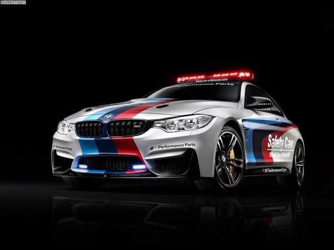 BMW-M4-2014-MotoGP-Safety-Car-F82-Performance-Parts-1