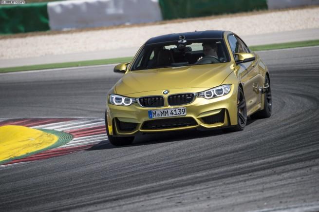 BMW-M4-2014-Portimao-Autodromo-do-Algarve-03