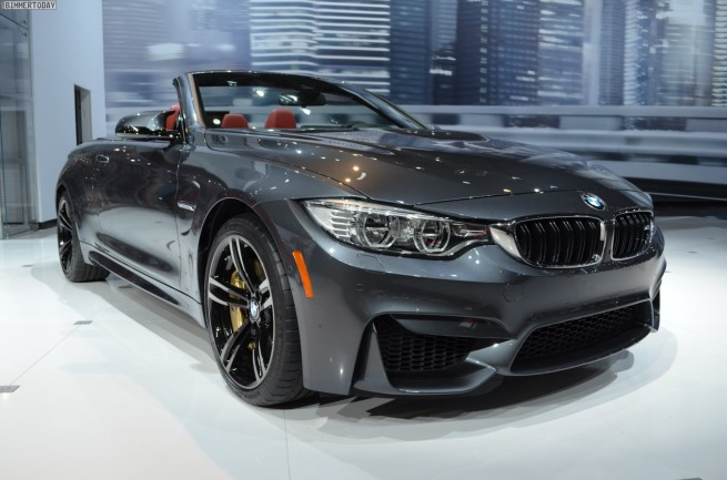 BMW-M4-Cabrio-2014-New-York-Sophistograu-Live-Fotos-NYIAS-09