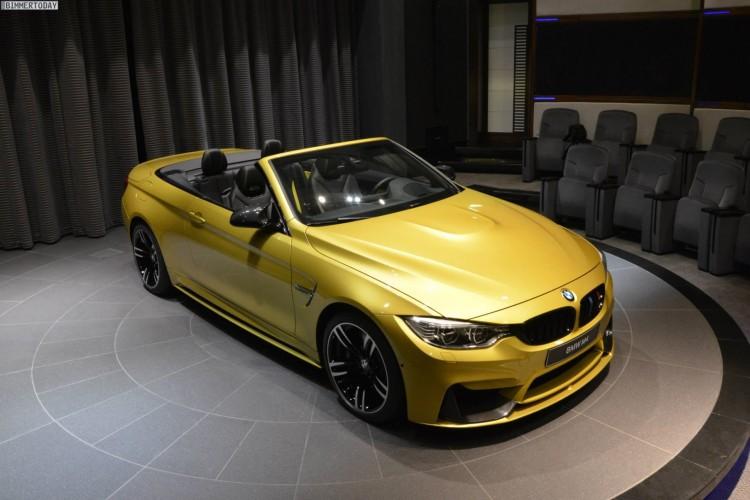 BMW-M4-Cabrio-Austin-Yellow-F83-BMW-M-Performance-Tuning-06
