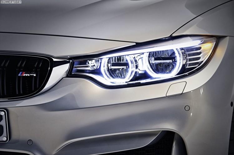 BMW-M4-Cabrio-F83-BMW-Individual-Mondstein-Metallic-16