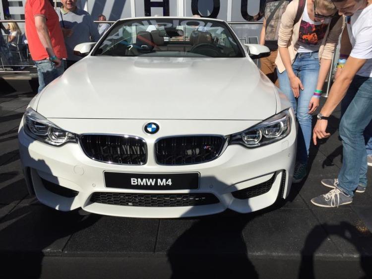 BMW-M4-Cabrio-F83-Frozen-White-Individual-matt-weiss-02