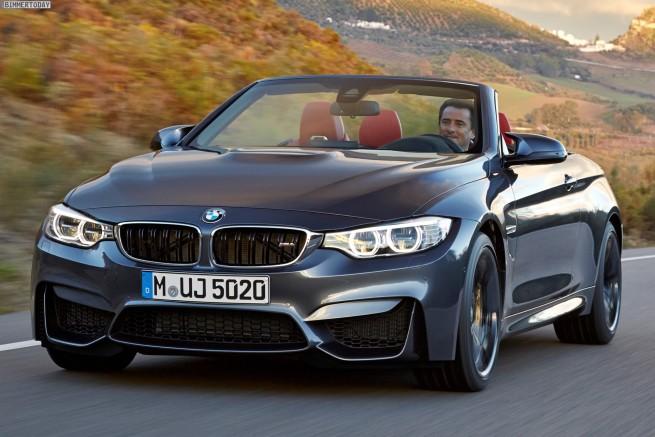 BMW-M4-Cabrio-F83-New-York-Auto-Show-2014-NYIAS-01