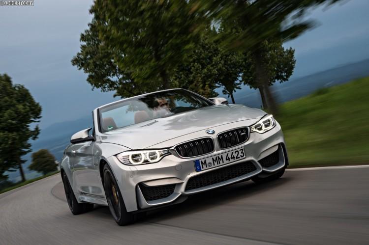 BMW-M4-Cabrio-Fahrbericht-F83-Mondstein-Individual-04