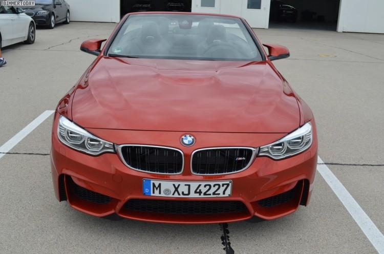 BMW-M4-Cabrio-Sakhir-Orange-F83-Live-Fotos-03