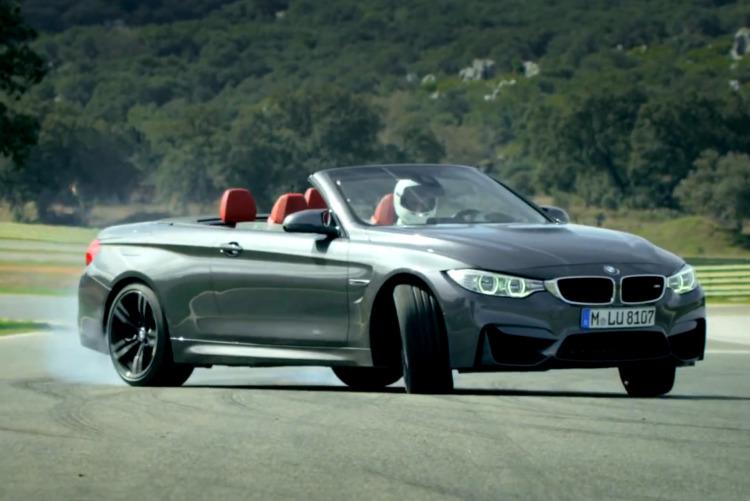 BMW-M4-Cabrio-Werbung-verboten-in-England