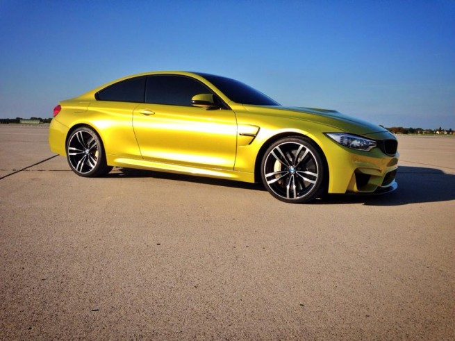 BMW-M4-Coupe-Concept-F82-DTM-Fahrer-Timo-Glock-2013