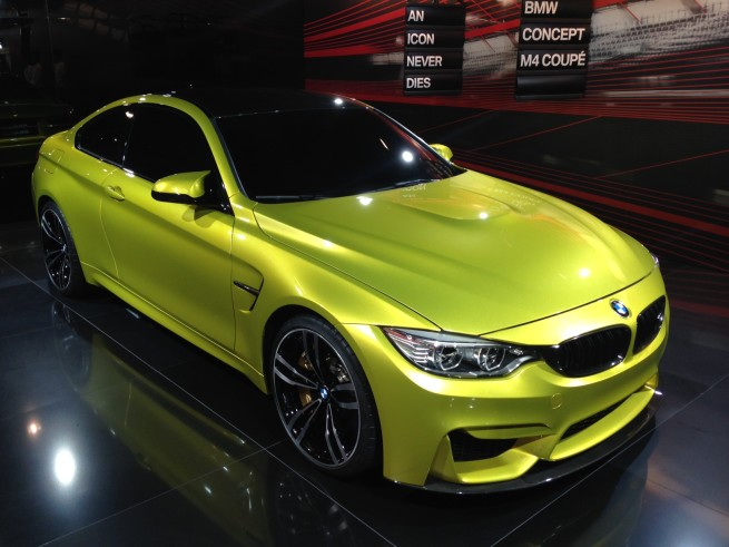 BMW-M4-Concept-Live-Tokyo-Motor-Show-2013